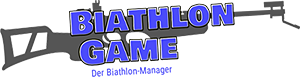 Biathlon Game – Der Biathlon-Manager